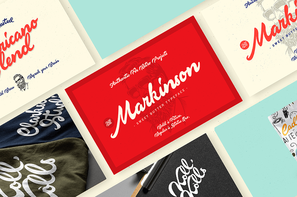 markinson-script-font-2
