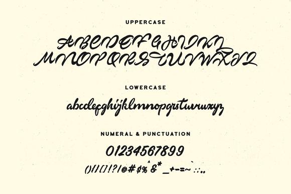 markinson-script-font-3