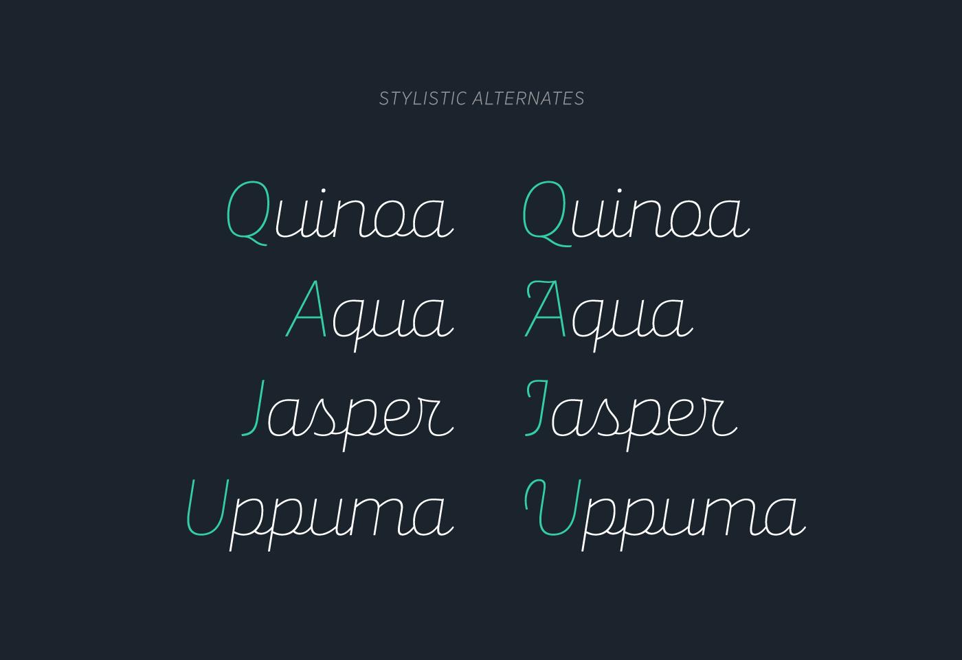 mixa-font-family-3