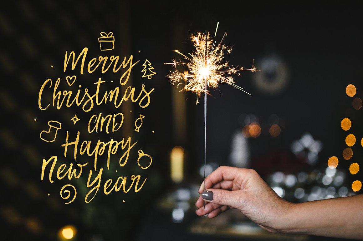 my-dear-santa-script-font-1