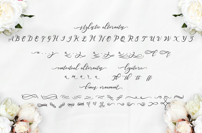 nazeefa-script-font-3