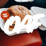 OAF Font Free