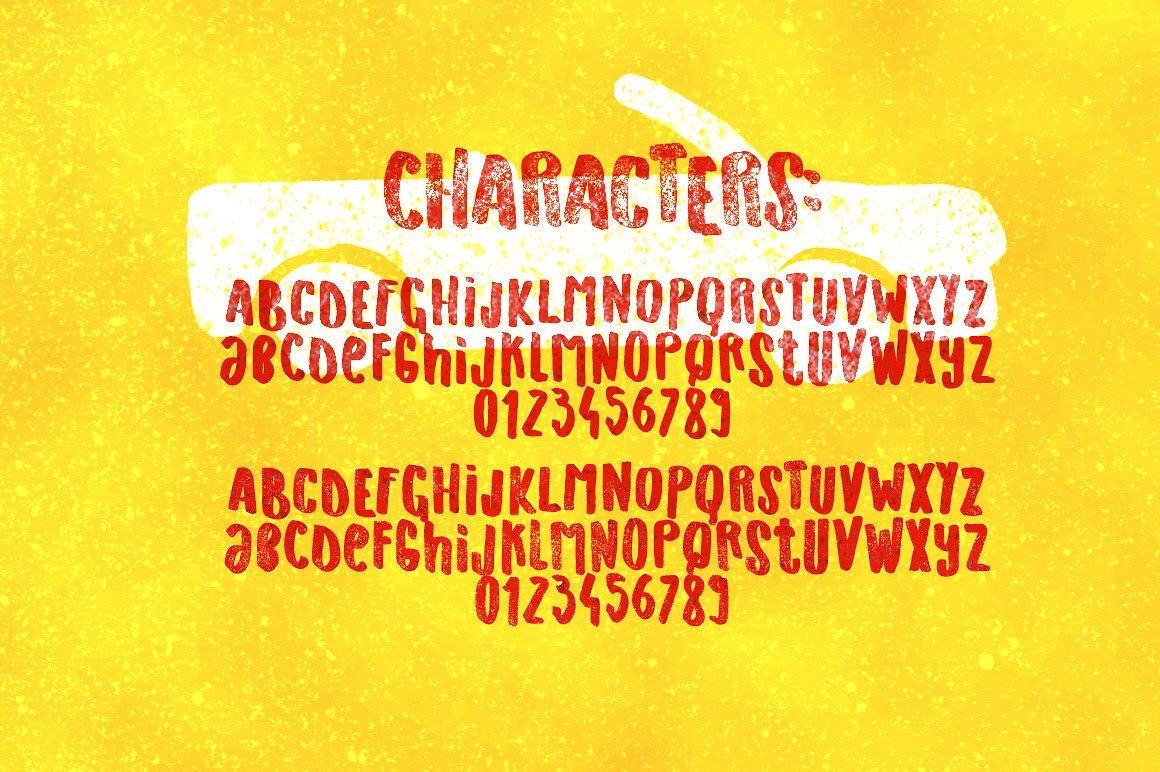 originals-typeface-4