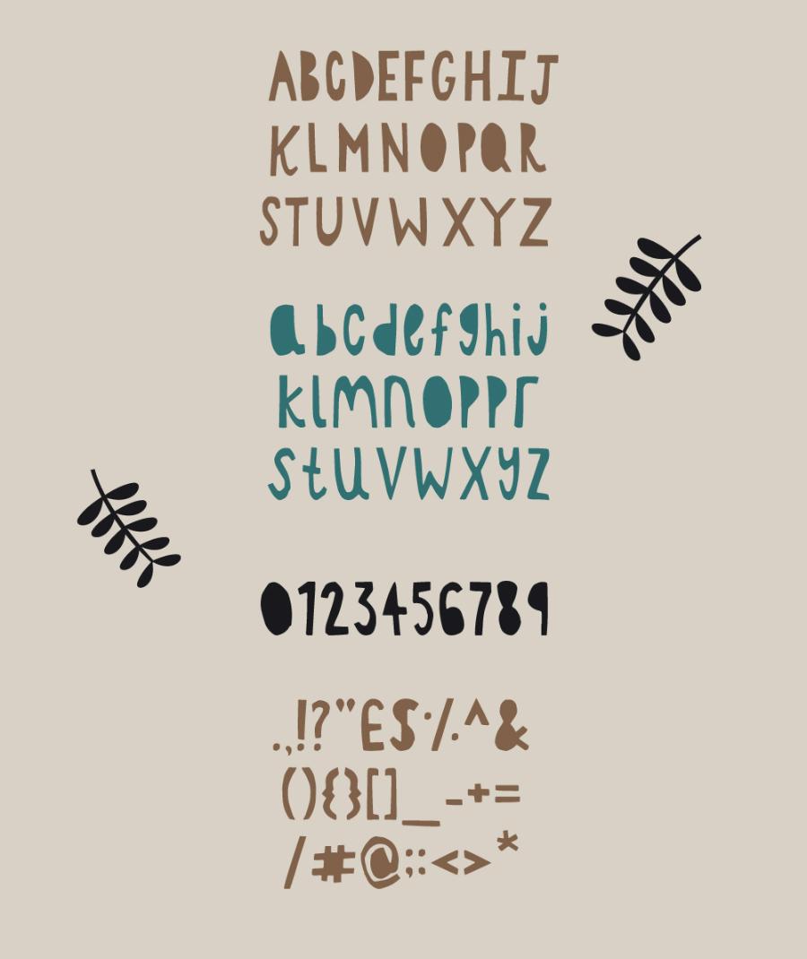 paper-font-1