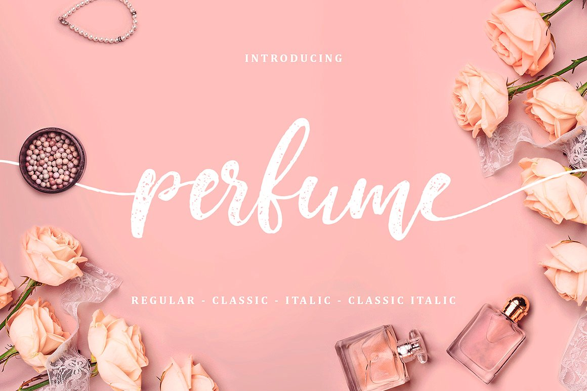 perfume-classic-demo-version-font-created-in-2017-by-fontsgood