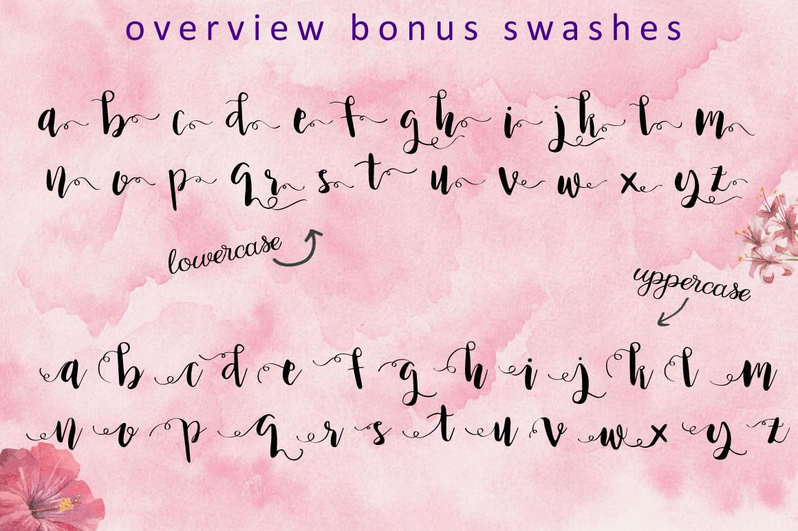 princess-ivy-script-font-2