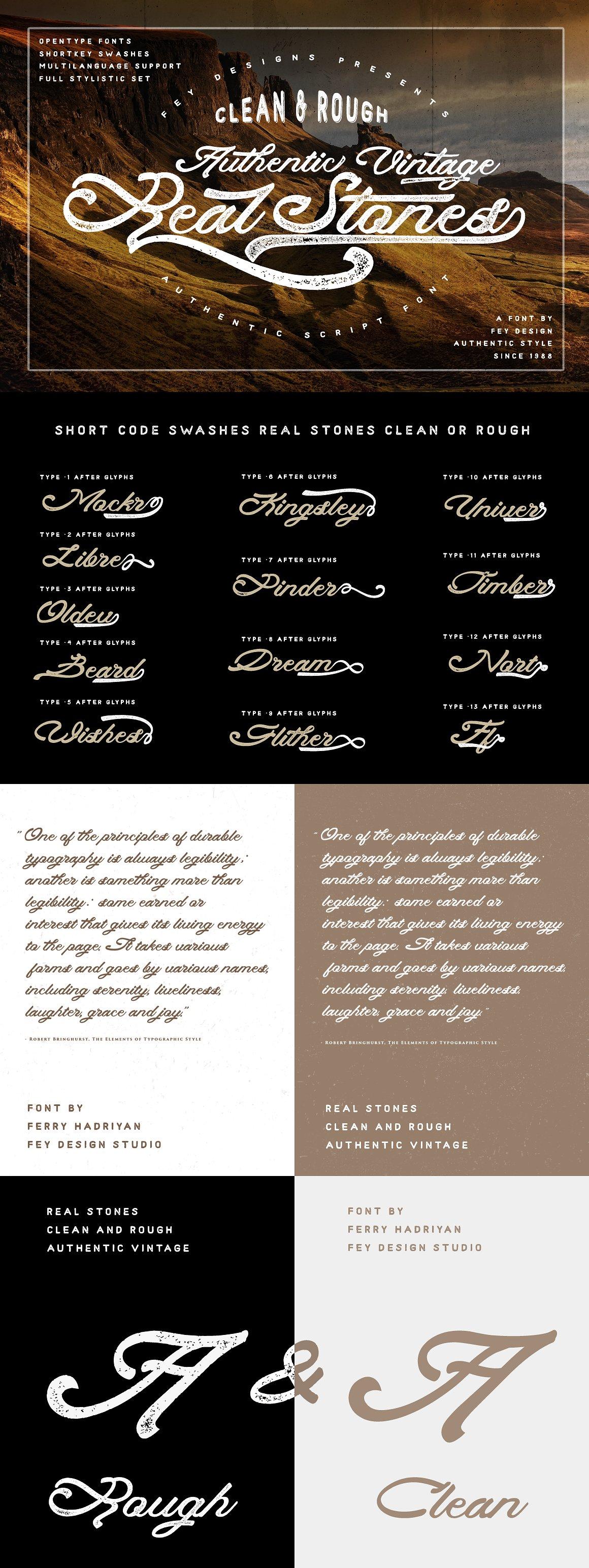 real-stones-script-font-1.png