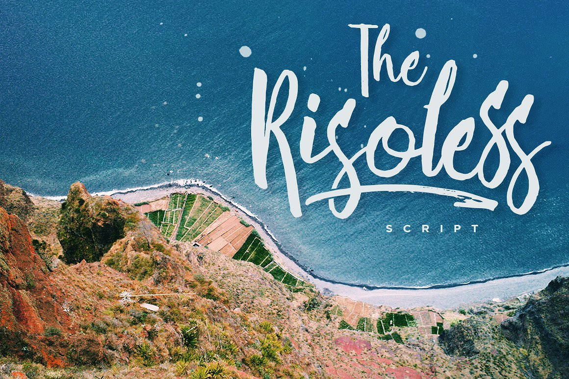 risoless-script