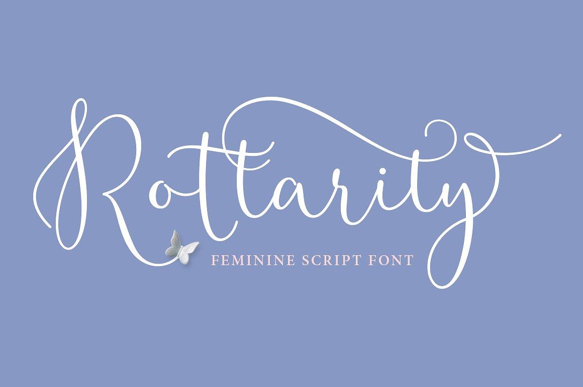 rottarity-feminine