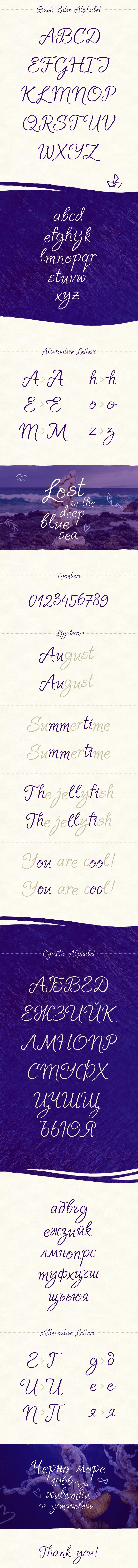 solena-script-font-2