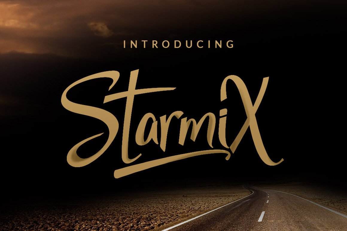 starmix-by-khurasan