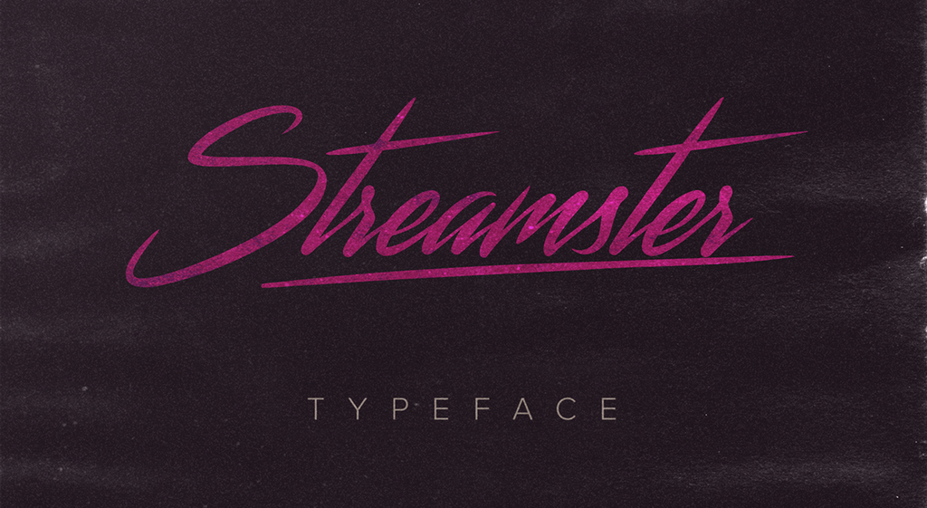 streamster-font-21-big