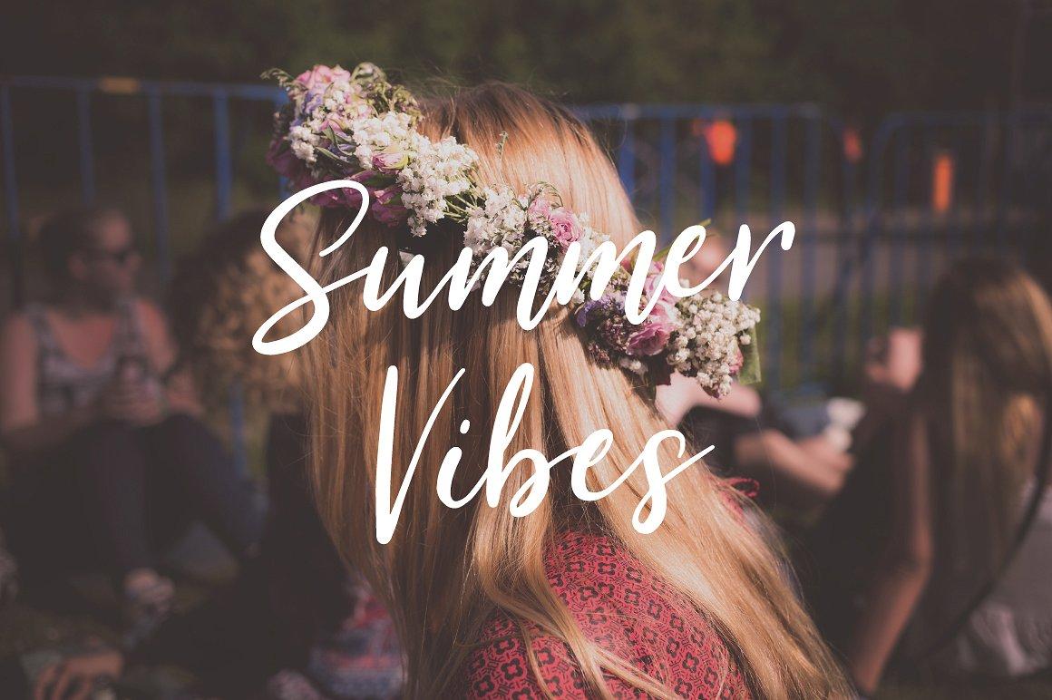 summer-festival-typeface-3