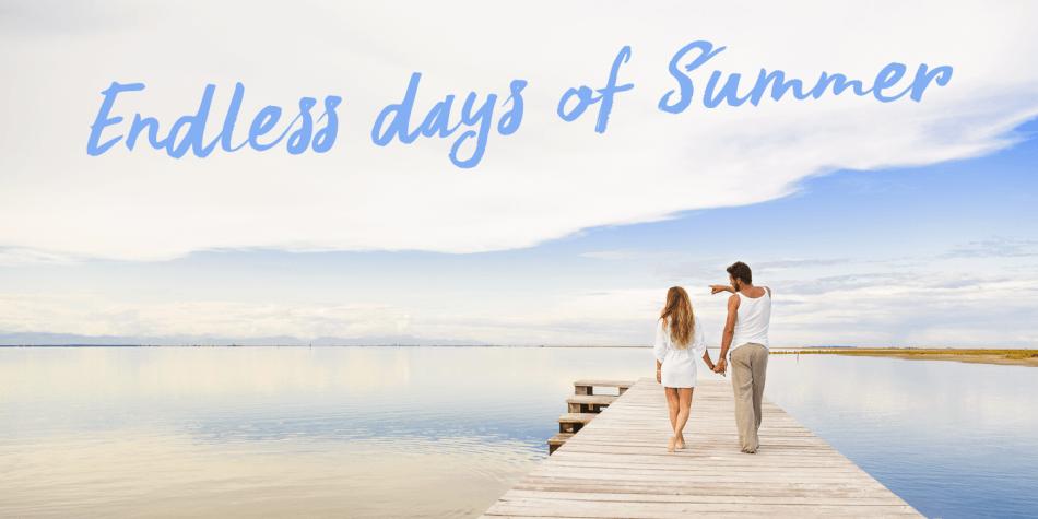 summer-romance-font