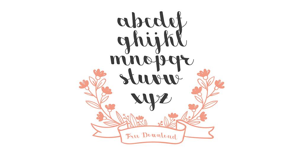 sweetheart-script-3