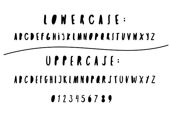twin-pines-font-duo-6