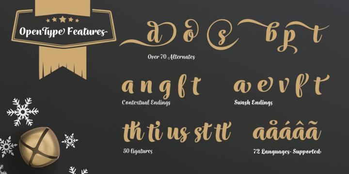 wreath-font-family-1