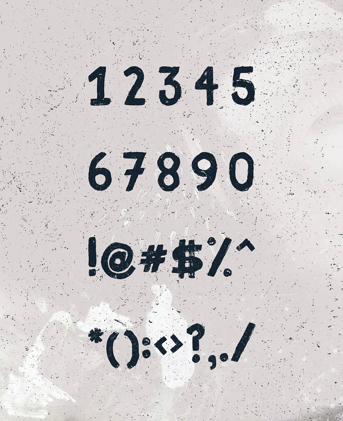 fibre-free-vintage-font-4