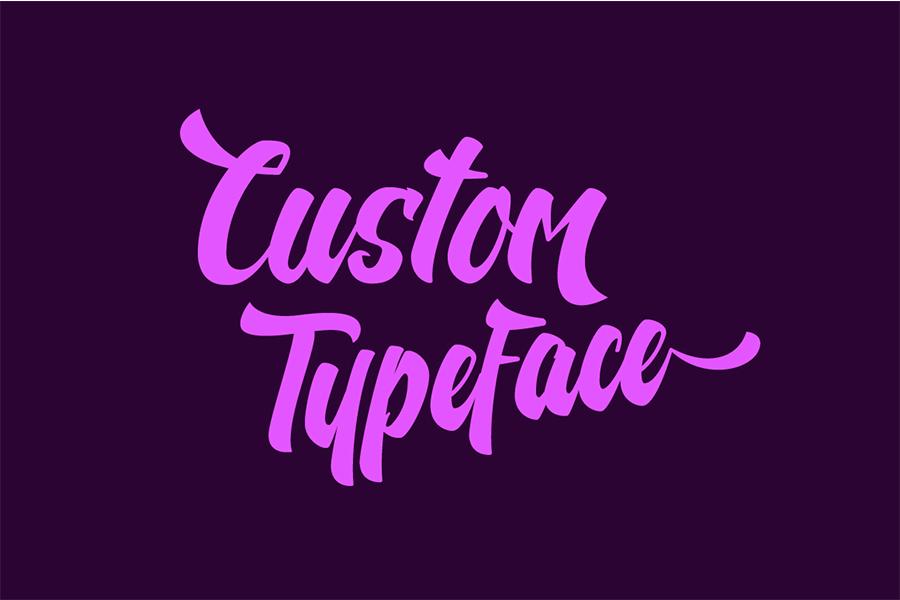 02_Nelda_Typeface