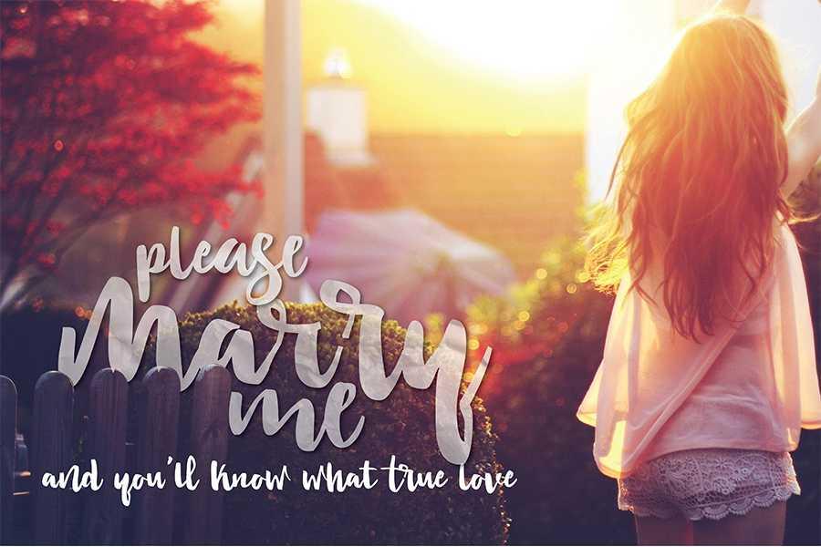 03-Lovetime-Script