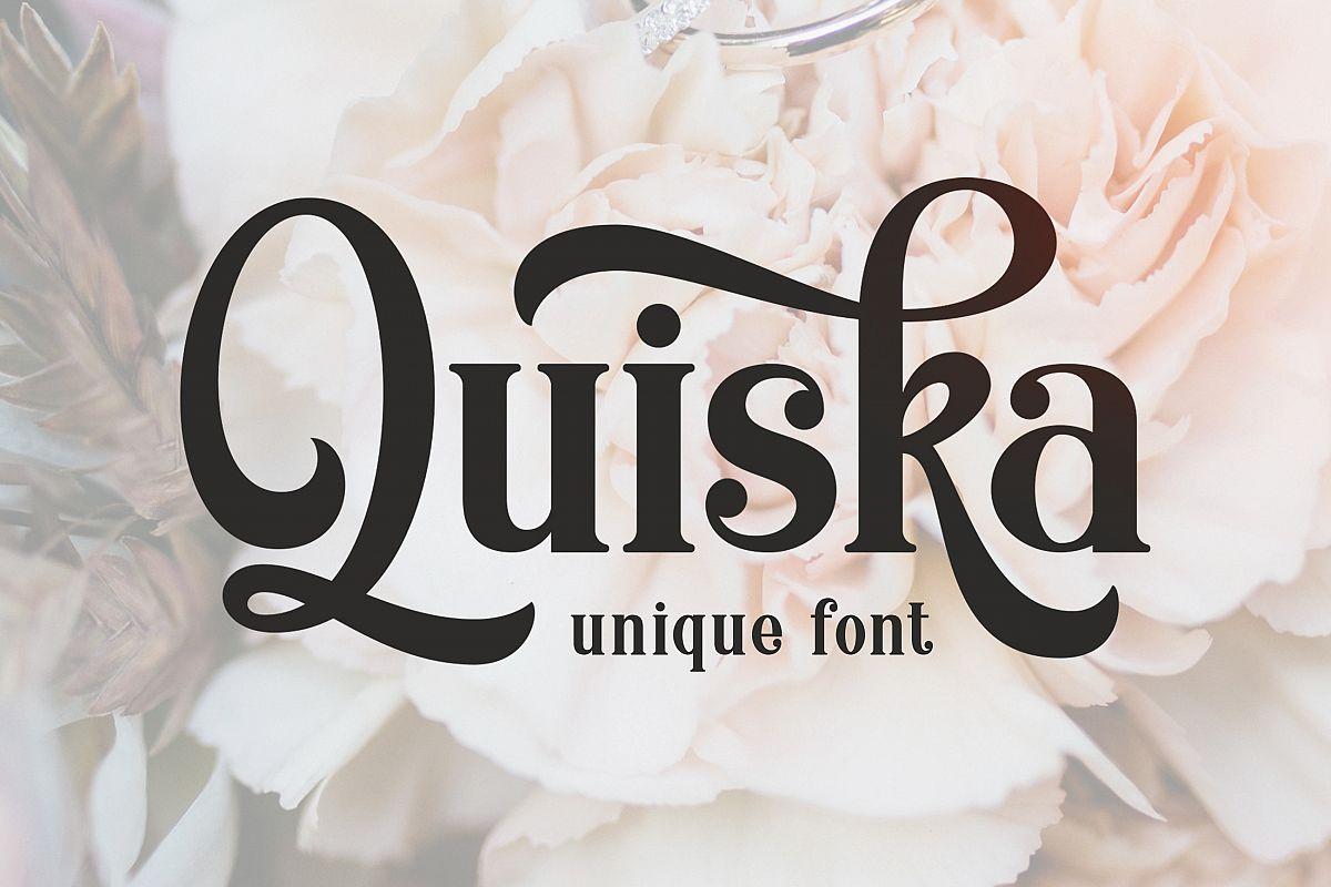 quiska01