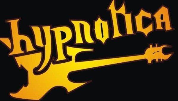 Hypnotica Font Free Download