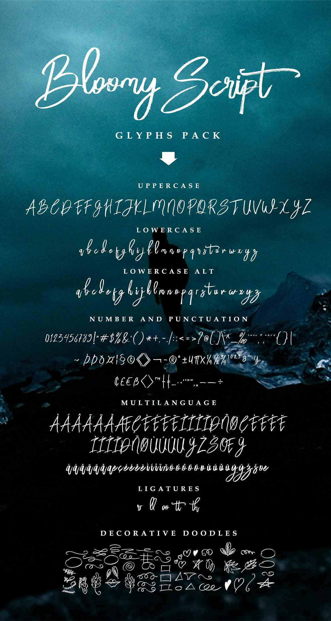 bloomy-script-font-1