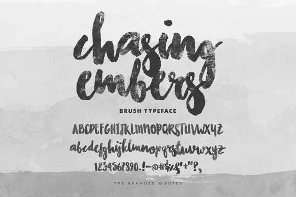chasing-embers-typeface-cover-5-f