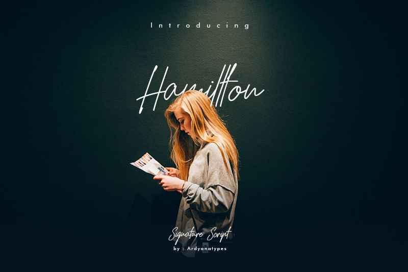 hamillton-signature-font-1