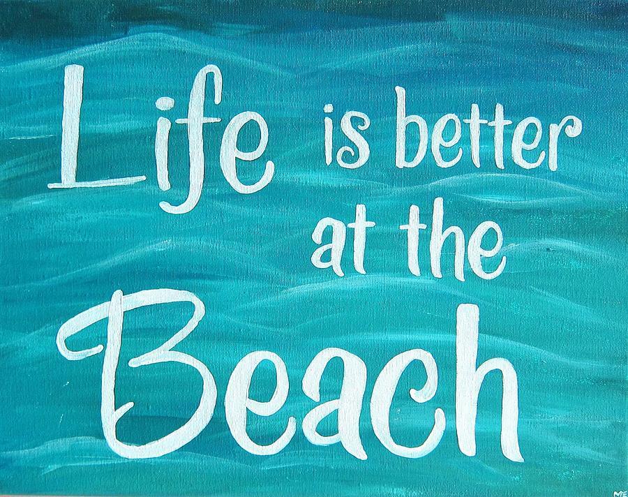 romantic_beach01