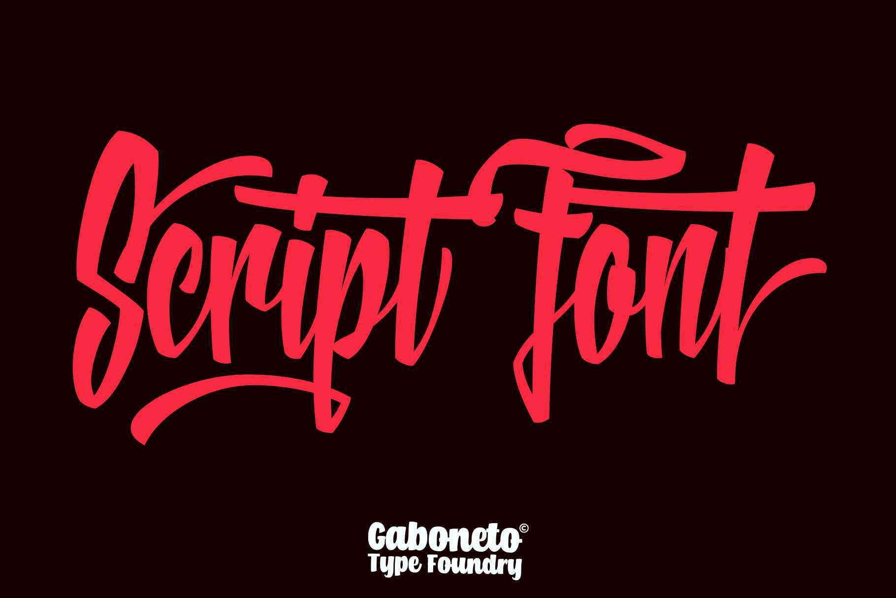 moriah-script-font-1