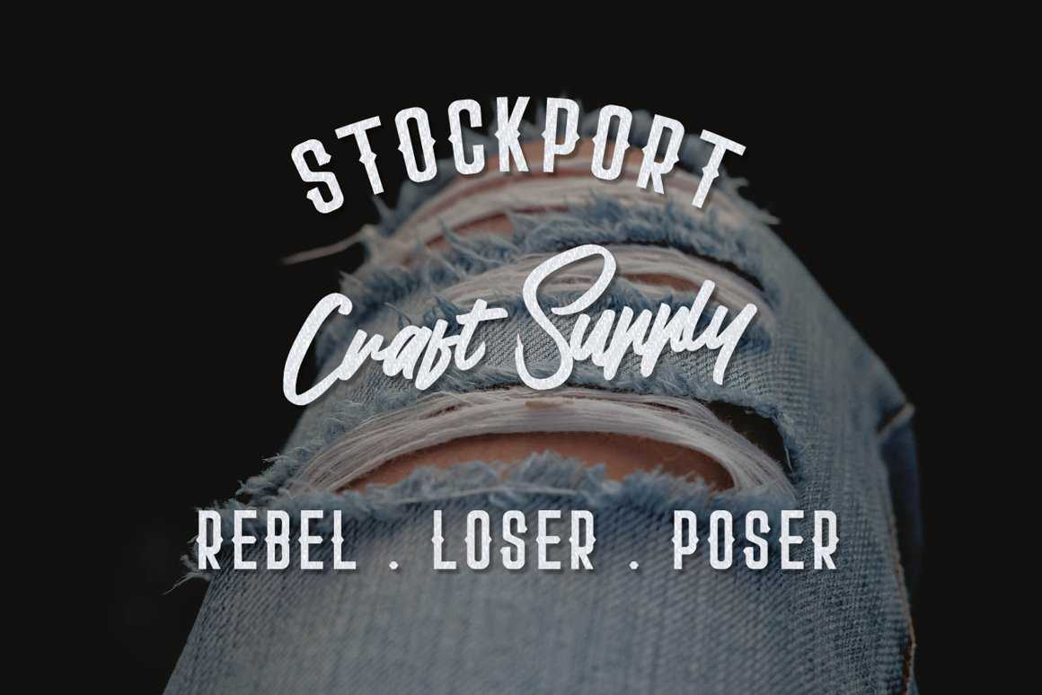 stockport-font-family-1