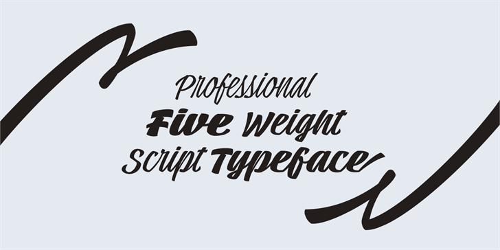 tall-casat-script-font-1