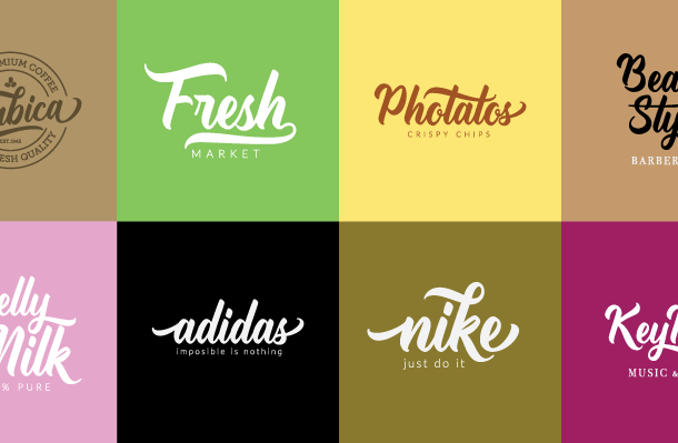 Trade Mark Font Free Download