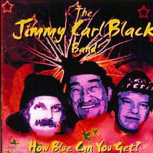 are_you_jimmy_carl_black01