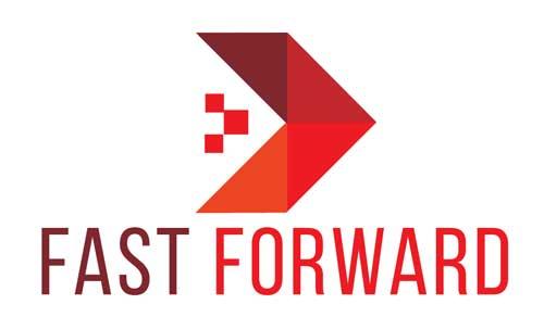 Fast-Forward-logo-1