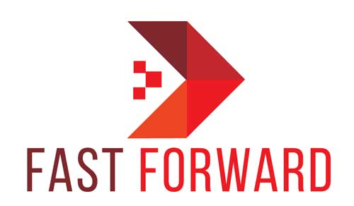 Fast Forward Font Free Download