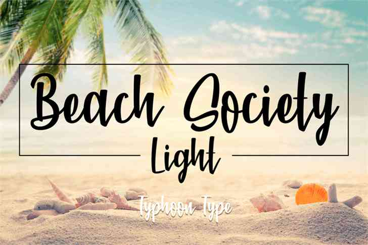 beach-society-brush-font-1