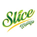 Mango Slice Font Free Download