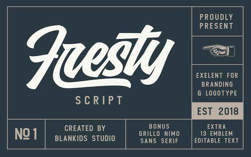 fresty-script-font1