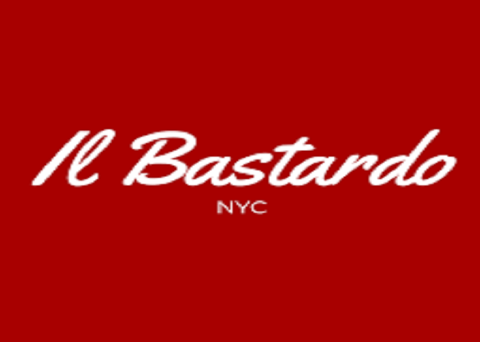 bastardo01