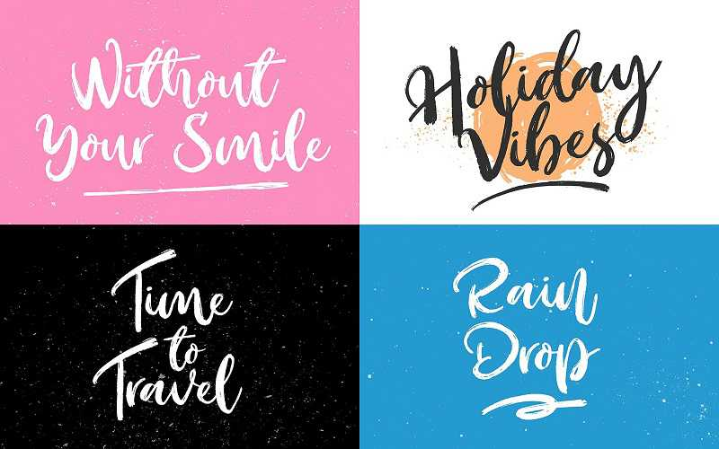 outistyle-brush-font-2