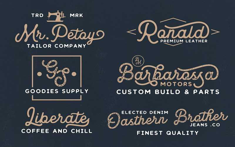 royaland-script-font-2