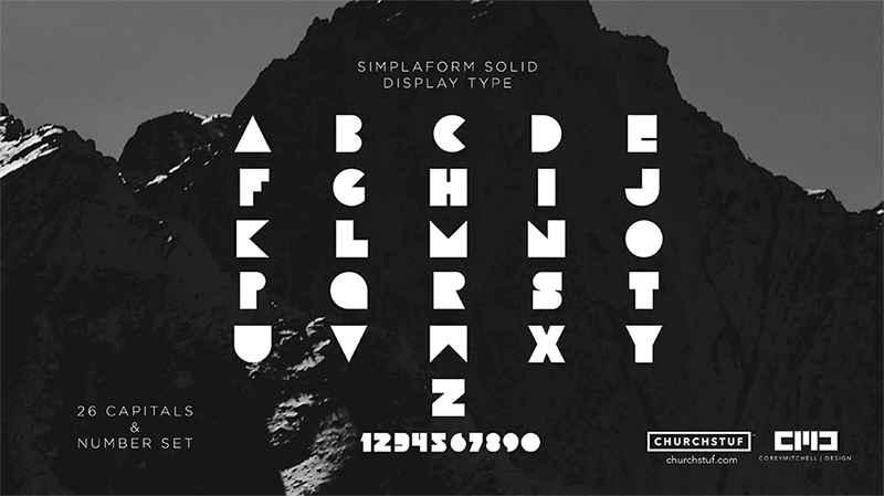 simplaform_solid