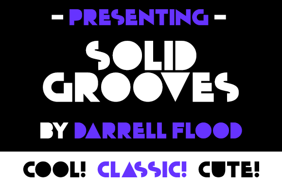 solid_grooves