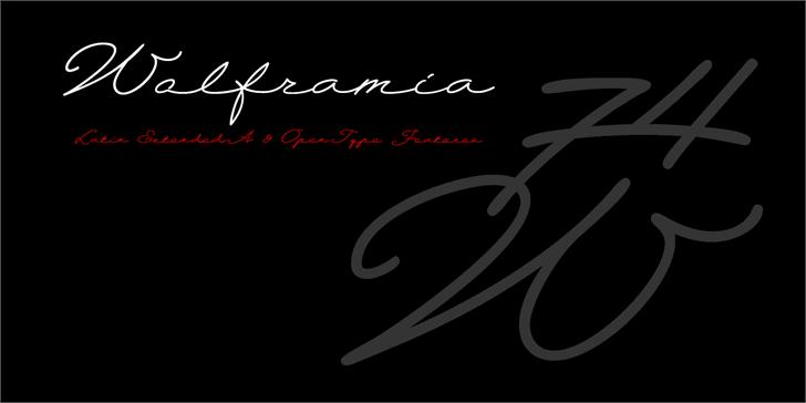 wolframia-2