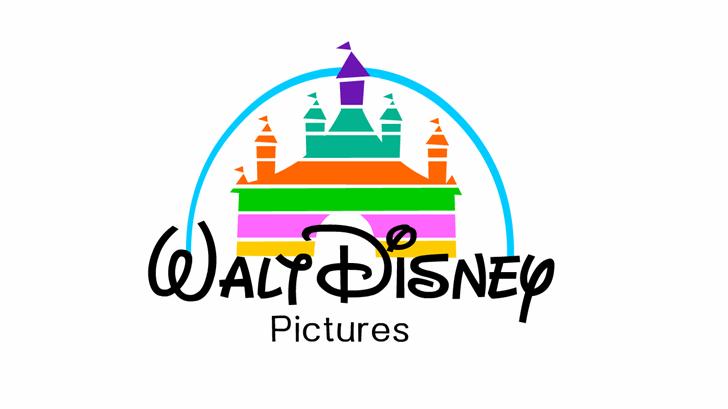 Dans-Disney