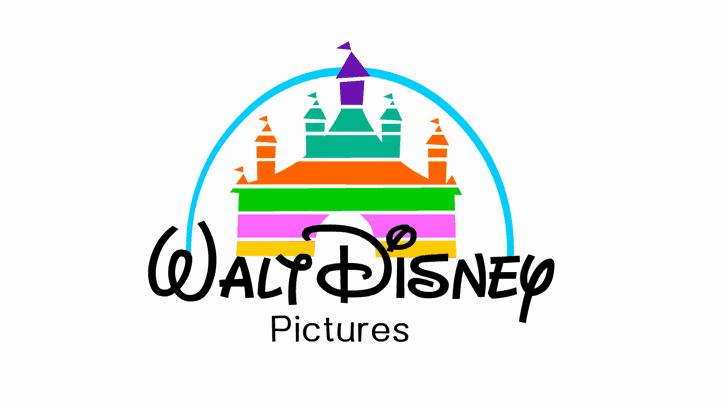 Dan's Disney