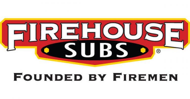 FL-Firehouse-Pup-font
