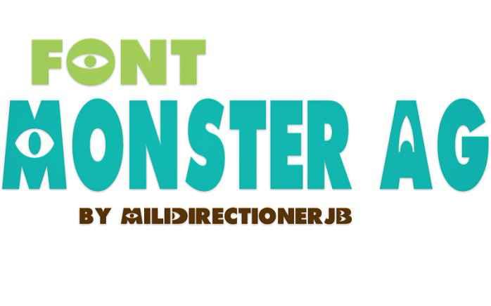 Monster-AG